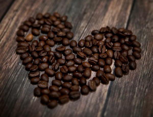 притча про каву
