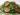 рецепт шпинат з грибами